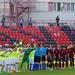 2015-09-12 18:00:00 - Honvéd FC - Vasas FC, NBI 8. forduló
