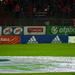 2015-10-17 17:59:00 - Vasas FC - Diósgyőri VTK, NBI 12. forduló
