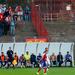 2015-10-03 18:03:00 - Vasas FC - Paksi FC, NBI 11. forduló