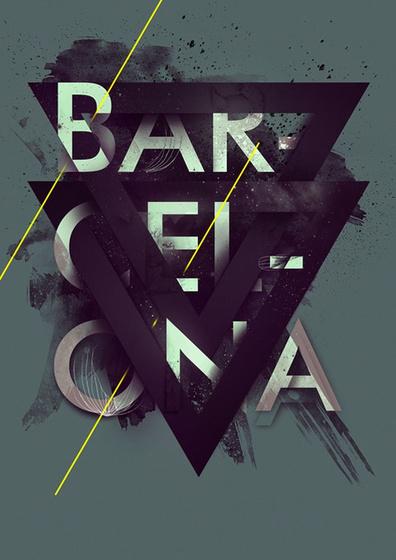 The Strange: barcelona7