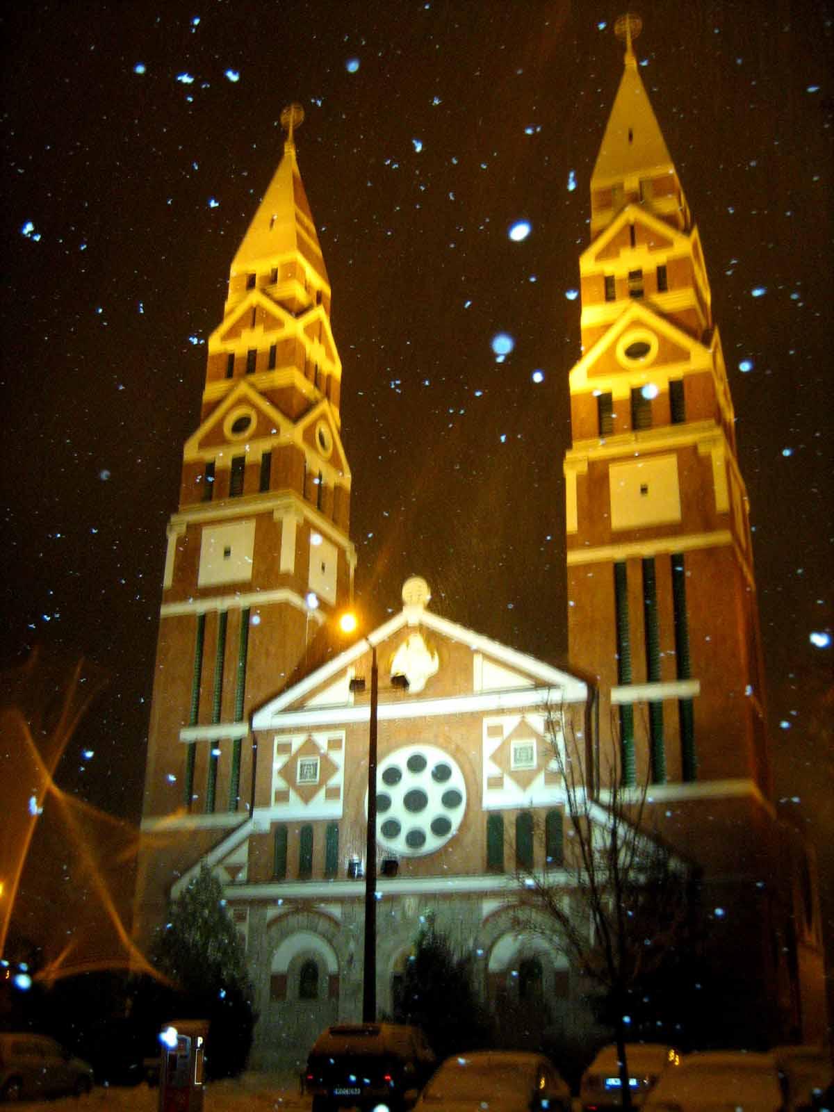 havazás2