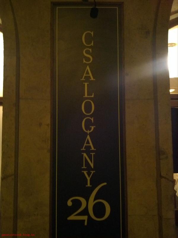Csalogany26 13