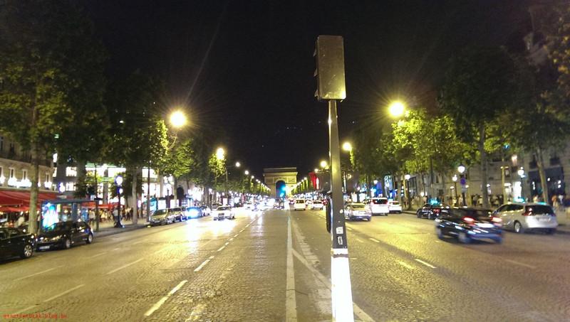 Parizs1024
