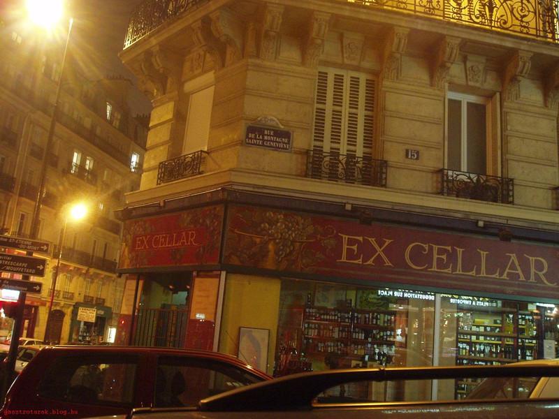 Parizs2 028