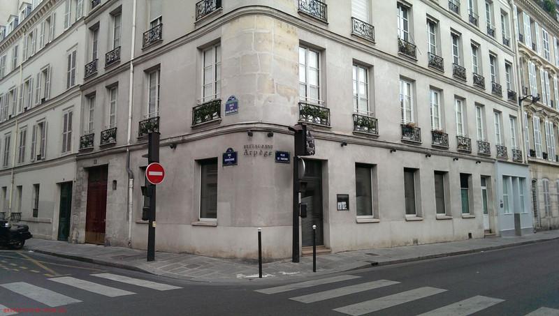 Parizs2 009