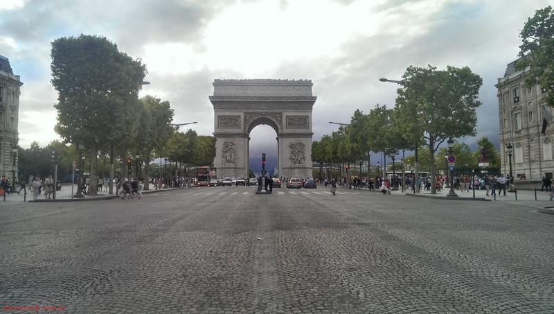 Parizs3 034