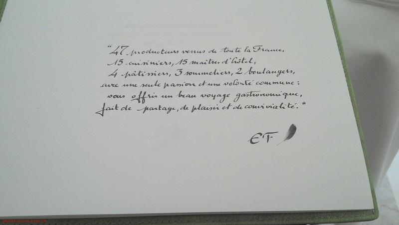 Epicure001