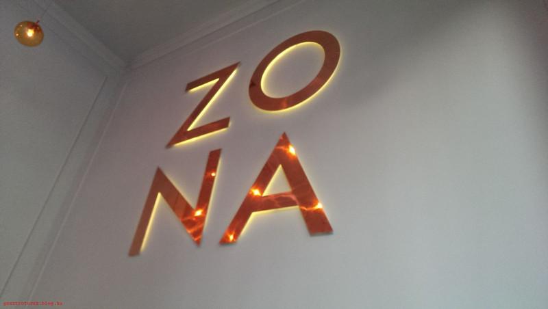 Zona001