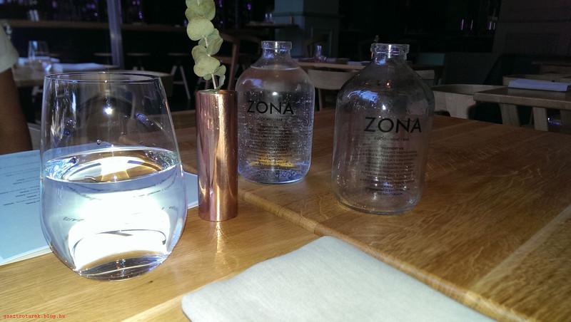 Zona20130701