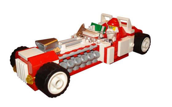 tutu: tutunak lego mikulas kivagas