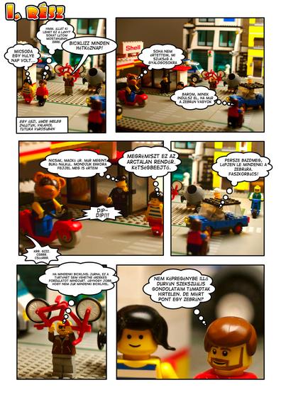 tutu: Page 1.png