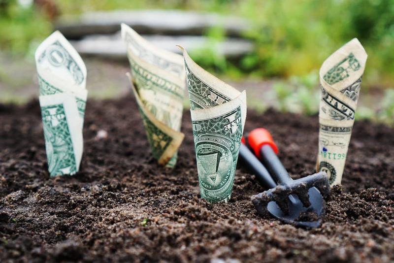 ne magad keress pénzt pénzügyi eszköz opciók