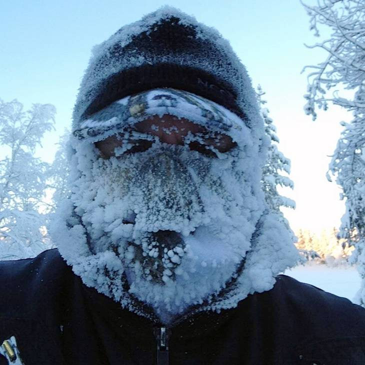 sved hideg minusz 41 fok02