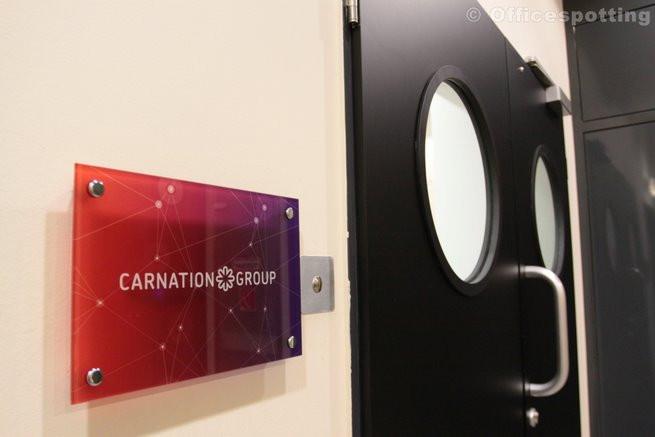 Carnation Iroda Budapest-37
