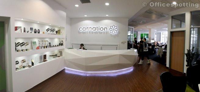 Carnation Iroda Budapest-58