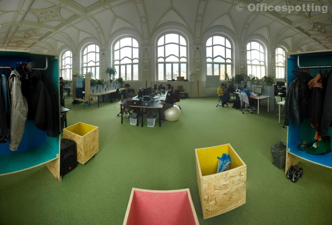 Prezi open office (3)