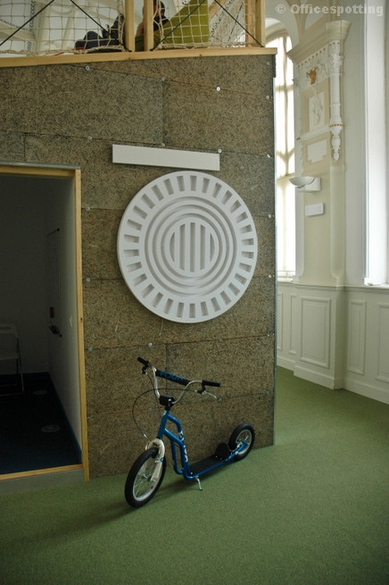 Prezi open office (11)