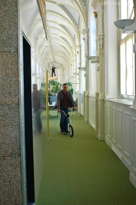 Prezi open office (12)