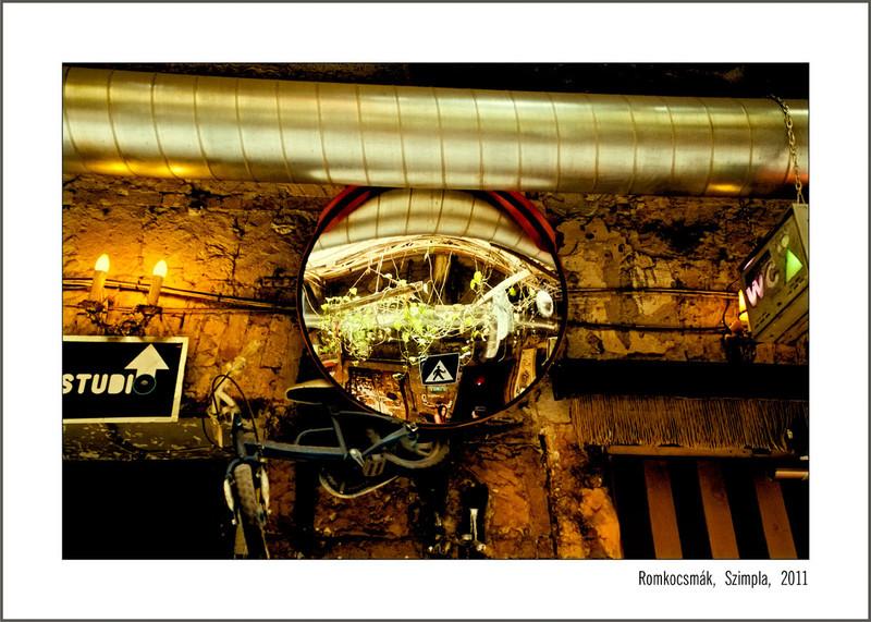 Leicapress: 4 - indafoto.hu