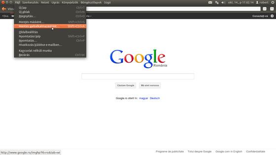 robinn25: Epiphany- Mentés webalkalmazásként.png