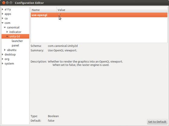 robinn25: Configuration Editor 012.png