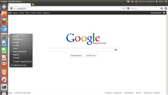 robinn25: Google Unity Launcher2.png