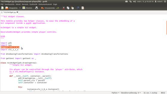 robinn25: sopcast-player szerkesztés.png
