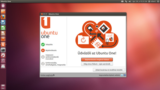 robinn25: Ubuntu one 2.png