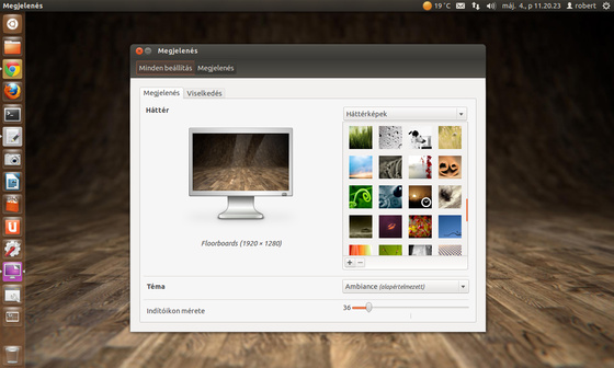 robinn25: ubuntu-háttérképek.png