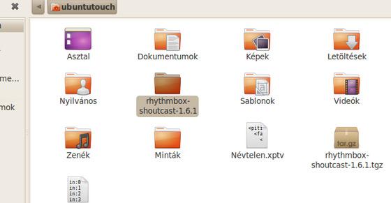 robinn25: rhythbox3.png