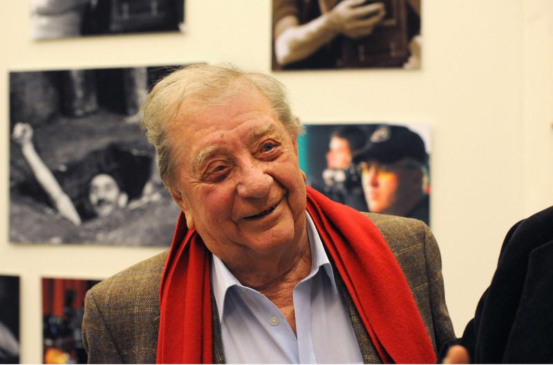 Makk Károly