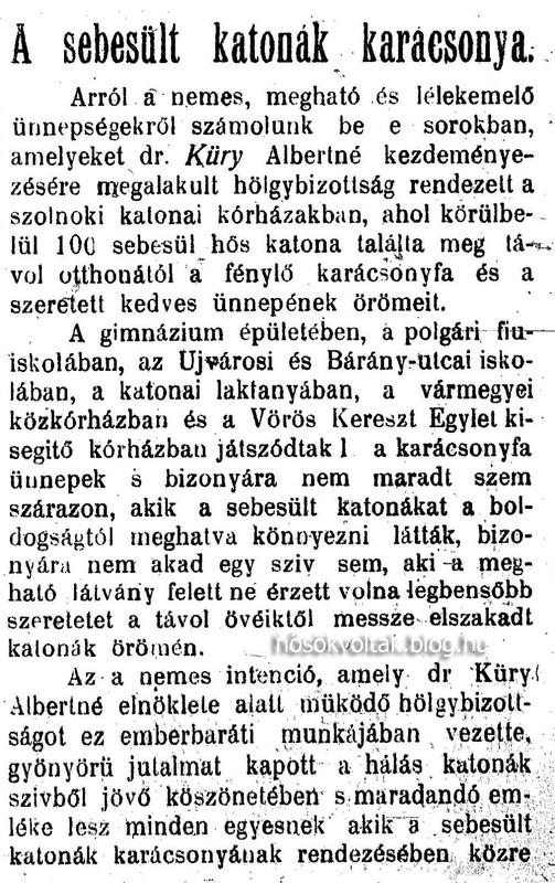 szolarchiv: 1915-01-03--02 karácsonyi cikk
