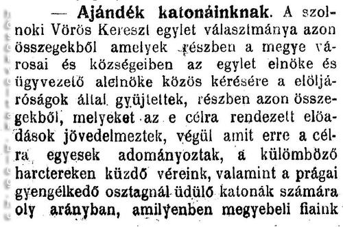 szolarchiv: 1915-12-26--03 karácsony1