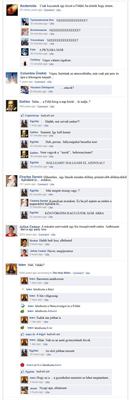 Valentino: Facebook2