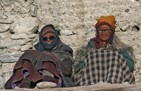 dalai lamer: saIMG 8987