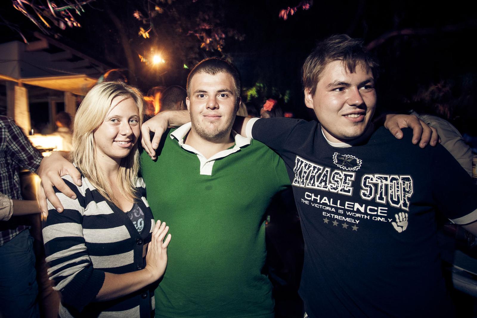 Fidesz IT 2012 Zánka201