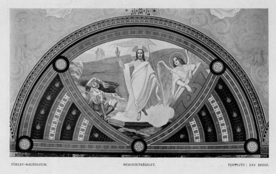 fovarosi.blog.hu: TorleyMauzoleum-MagyarEpMuv1911 02-03