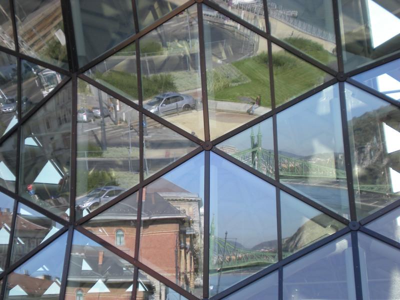 fovarosi.blog.hu: CET-20111001-04