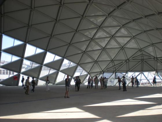 fovarosi.blog.hu: CET-20111001-18