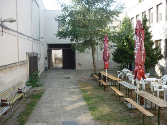 fovarosi.blog.hu: FovarosiMuvHaz-20110917-05