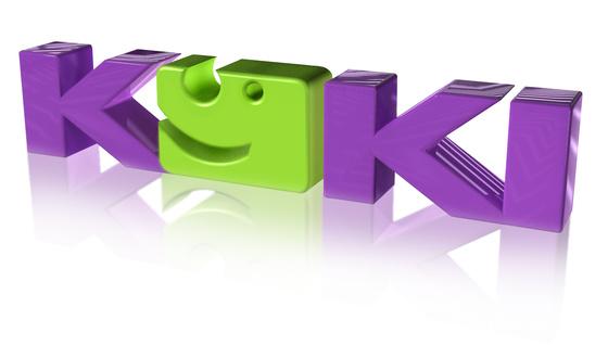 fovarosi.blog.hu: KOKITerminal-2011-logo.png