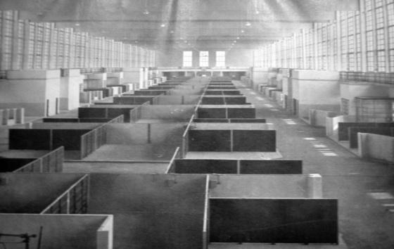 fovarosi.blog.hu: Nagyvasartelep-1933-TerEsForma-09