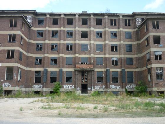 fovarosi.blog.hu: Nagyvasartelep-20110722-47