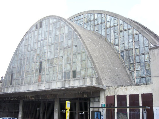 fovarosi.blog.hu: Nagyvasartelep-Reims-Archinform.org
