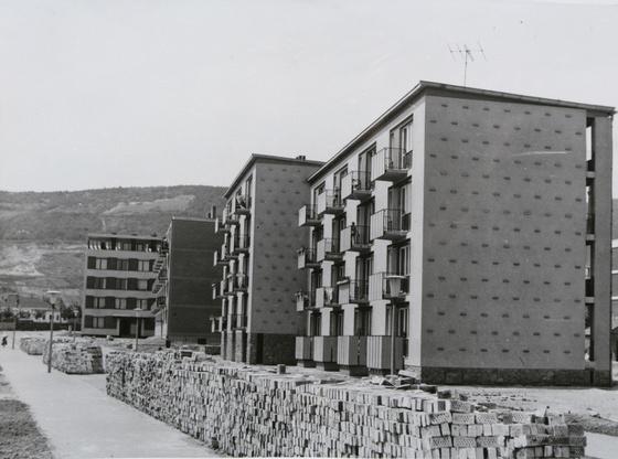 fovarosi.blog.hu: ObudaiKiserletiLakotelep-1960asEvek-Epiteszforum.hu