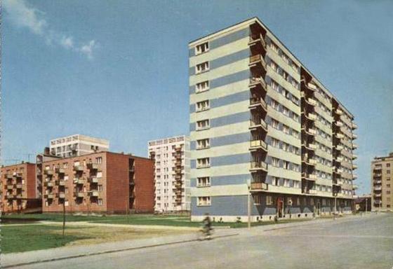 fovarosi.blog.hu: ObudaiKiserletiLtp-1960asEvek-Egykor.hu