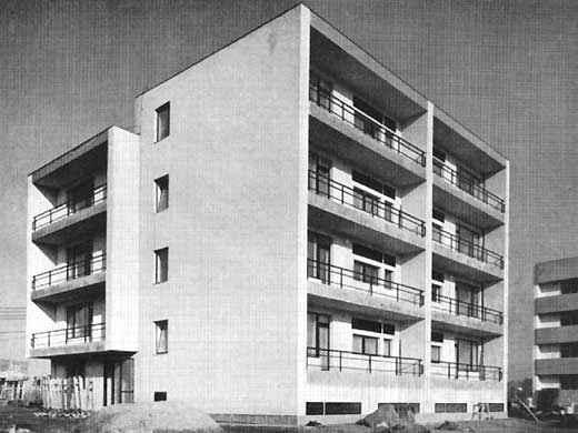 fovarosi.blog.hu: ObudaiKiserletiLtp-1960-budapest.egykor.hu