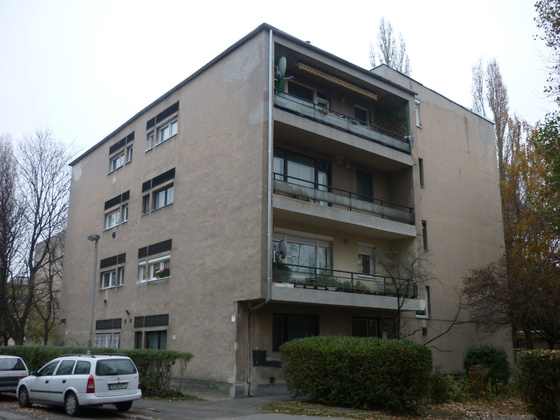 fovarosi.blog.hu: ObudaiKiserletiLtp-20111119-527
