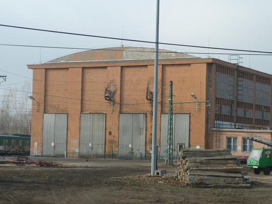 fovarosi.blog.hu: GodolloiHEV-20111126-100Eves-Cinkota-25
