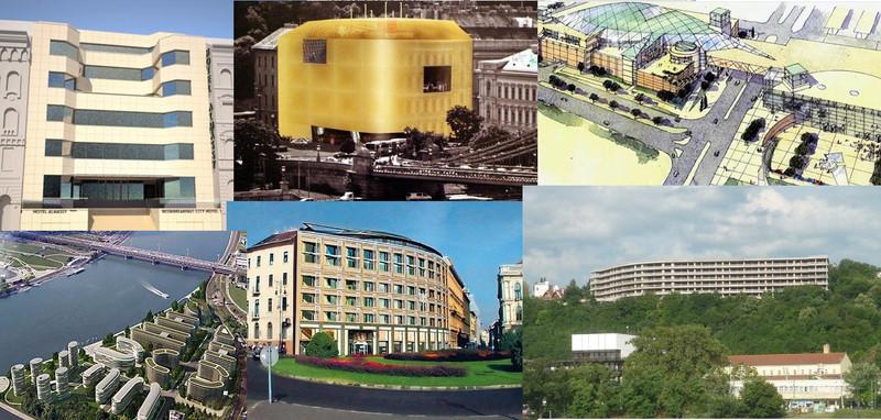 fovarosi.blog.hu: Valsag1